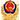 桂公网安备45010302000154号