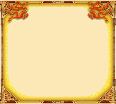 ppt 背景 背景图片 边框